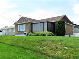 House for sale in La Malbaie, Capitale-Nationale, 275, boulevard  Malcolm-Fraser, 14662951 - Centris.ca