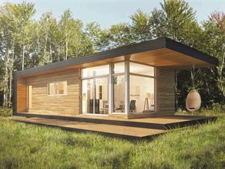 Cottage for sale in Petite-Rivière-Saint-François, Capitale-Nationale, Chemin des Goélettes, 28333077 - Centris.ca