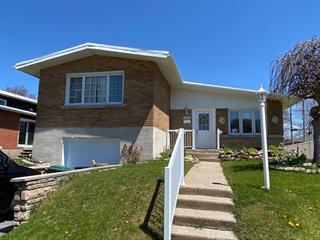 House for sale in Laval (Chomedey), Laval, 1469, boulevard  Élisabeth, 11345391 - Centris.ca