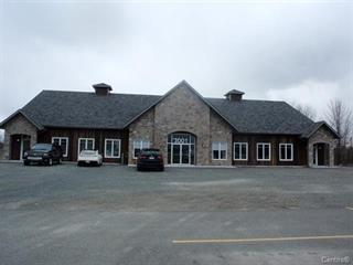 Bâtisse commerciale à vendre à Saint-Alphonse-de-Granby, Montérégie, 3001 - 3003, Rue  Brodeur Ouest, 23374410 - Centris.ca