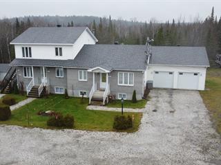 House for sale in Bois-Franc, Outaouais, 568, Route  105, 28887154 - Centris.ca