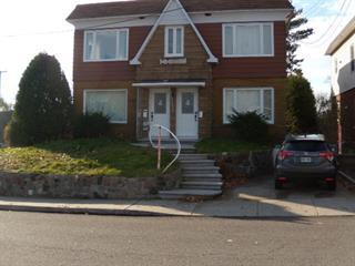Triplex for sale in Trois-Rivières, Mauricie, 2829 - 2831, Rue  De Francheville, 26590579 - Centris.ca