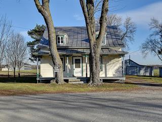 Lot for sale in Lanoraie, Lanaudière, 682, Rang du Petit-Bois-d'Autray, 21231297 - Centris.ca