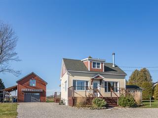 Maison à vendre à Sutton, Montérégie, 101, Rue  Principale Nord, 23414793 - Centris.ca