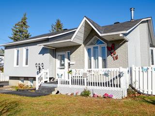 Maison à vendre à Mercier, Montérégie, 61, Rue  Lacoste, 10100473 - Centris.ca