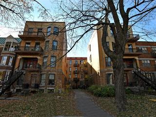 Income properties for sale in Montréal (Le Plateau-Mont-Royal), Montréal (Island), 4088 - 4108, Avenue du Parc-La Fontaine, 10493037 - Centris.ca