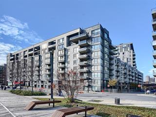 Condominium house for sale in Montréal (Ville-Marie), Montréal (Island), 370, Rue  Saint-André, apt. 109, 14492690 - Centris.ca