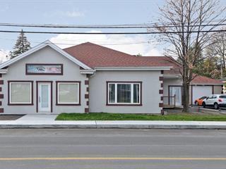 House for sale in Salaberry-de-Valleyfield, Montérégie, 170, Rue  Jacques-Cartier, 21768784 - Centris.ca