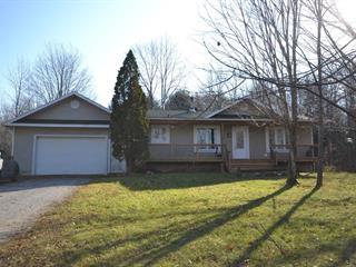 Maison à vendre à Tingwick, Centre-du-Québec, 118, 6e Rang, 20601028 - Centris.ca