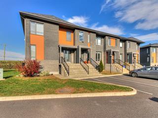 Maison en copropriété à vendre à Beloeil, Montérégie, 881, Rue  Simonne-Monet, 28325534 - Centris.ca