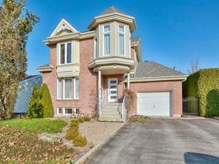 House for sale in Terrebonne (Lachenaie), Lanaudière, 728, Rue  Charles-De Couagne, 13063664 - Centris.ca