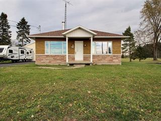 House for sale in Saint-Barnabé, Mauricie, 660, Rang du Bas-Saint-Joseph, 15987151 - Centris.ca