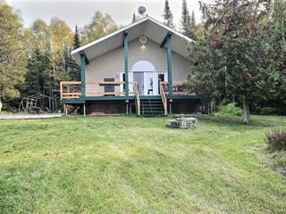 Maison à vendre à Preissac, Abitibi-Témiscamingue, 12, Chemin des Écureuils, 10005404 - Centris.ca