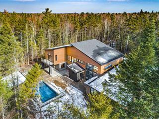 House for sale in Saint-Denis-de-Brompton, Estrie, 430, Route  249, 21532296 - Centris.ca