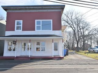 Triplex à vendre à Cacouna, Bas-Saint-Laurent, 714A - 714C, Rue du Patrimoine, 21582917 - Centris.ca