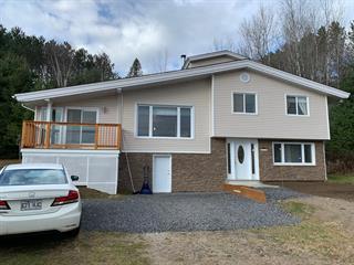 Maison à vendre à Rivière-Rouge, Laurentides, 3153, Route de L'Ascension, 27129746 - Centris.ca