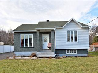 House for sale in Lanoraie, Lanaudière, 21, Rue  Lise, 12565149 - Centris.ca