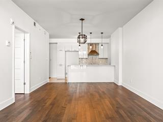 Condo / Appartement à louer à Pointe-Claire, Montréal (Île), 353, boulevard  Brunswick, app. 108, 28021045 - Centris.ca