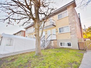 Triplex for sale in Laval (Laval-des-Rapides), Laval, 96 - 98, 5e Rue, 11535626 - Centris.ca
