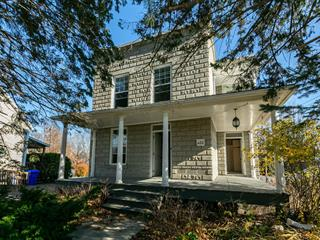House for sale in Marieville, Montérégie, 433, Rue  Sainte-Marie, 25309153 - Centris.ca