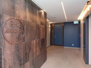 Condo / Appartement à louer à Mont-Royal, Montréal (Île), 245, Chemin  Bates, app. PH707, 20996935 - Centris.ca
