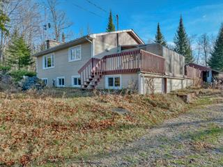 House for sale in Wentworth-Nord, Laurentides, 3295, Rue  Chisholm, 27998170 - Centris.ca
