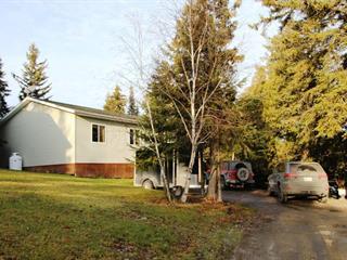 Maison à vendre à Preissac, Abitibi-Témiscamingue, 47, Chemin du Domaine, 22870644 - Centris.ca