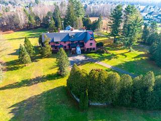 Maison à vendre à Lévis (Les Chutes-de-la-Chaudière-Est), Chaudière-Appalaches, 3730, Avenue  Saint-Augustin, 9953538 - Centris.ca