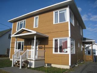 House for sale in Matane, Bas-Saint-Laurent, 162, Rue  Fournier, 16734394 - Centris.ca