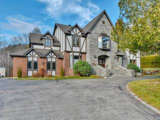 House for sale in Piedmont, Laurentides, 225, Chemin des Grands-Ducs, 22182389 - Centris.ca