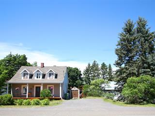 House for sale in Saint-Jean-Port-Joli, Chaudière-Appalaches, 213, Avenue  De Gaspé Est, 25453908 - Centris.ca