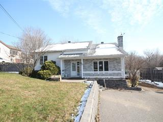 House for sale in Papineauville, Outaouais, 56 - 56B, Rue du Bocage, 25238035 - Centris.ca