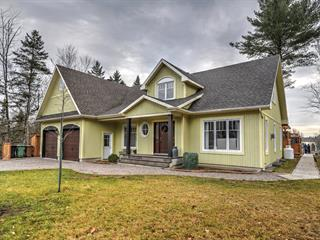 Maison à vendre à Sainte-Catherine-de-la-Jacques-Cartier, Capitale-Nationale, 21, Route  Saint-Denys-Garneau, 27513644 - Centris.ca