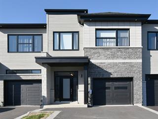 Maison à vendre à Mercier, Montérégie, 171, Rue  Omer-Daigneault, 12426945 - Centris.ca