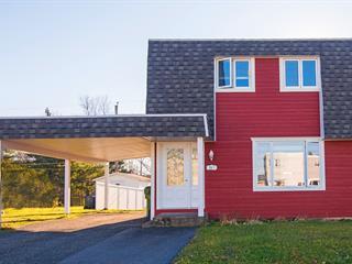 House for sale in La Pocatière, Bas-Saint-Laurent, 307, boulevard  Dallaire, 25655548 - Centris.ca