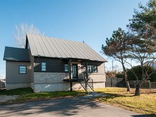 Maison à vendre à Saint-Amable, Montérégie, 300, Rue  Brion, 12555395 - Centris.ca