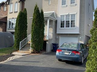 House for sale in Laval (Duvernay), Laval, 7703, Rue des Amandiers, 27321938 - Centris.ca