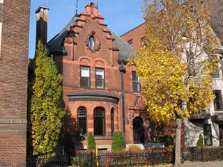 Condo à vendre à Montréal (Le Plateau-Mont-Royal), Montréal (Île), 479, Rue  Prince-Arthur Ouest, app. 202, 24438822 - Centris.ca