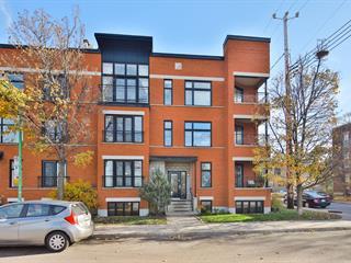 Condo à vendre à Montréal (Outremont), Montréal (Île), 1234, Avenue  Ducharme, app. 2, 24273455 - Centris.ca