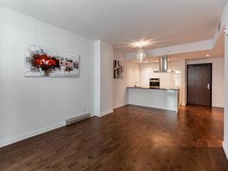 Condo / Apartment for rent in Montréal (Ville-Marie), Montréal (Island), 635, Rue  Saint-Maurice, apt. 1207, 26887816 - Centris.ca