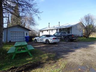 Maison à vendre à Egan-Sud, Outaouais, 135, Chemin de Montcerf, 15988846 - Centris.ca