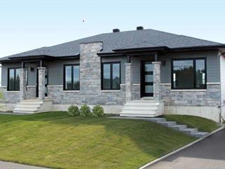 Maison à vendre à Pont-Rouge, Capitale-Nationale, 89, Rue des Spirées, 26369990 - Centris.ca