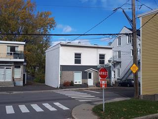 Duplex à vendre à Lévis (Desjardins), Chaudière-Appalaches, 319 - 319A, Rue  Saint-Joseph, 16099811 - Centris.ca