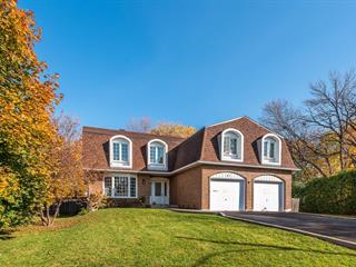 House for rent in Beaconsfield, Montréal (Island), 67, Avenue  Brookside, 18882314 - Centris.ca