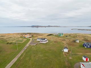 Maison à vendre à Les Îles-de-la-Madeleine, Gaspésie/Îles-de-la-Madeleine, 112, Chemin  Poirier, 23583439 - Centris.ca
