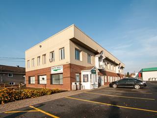 Immeuble à revenus à vendre à Saint-Amable, Montérégie, 891, Rue  Principale, 27766159 - Centris.ca