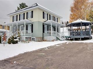 House for sale in La Malbaie, Capitale-Nationale, 66, Rue  Saint-Fidèle, 21506915 - Centris.ca