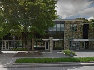 Commercial building for sale in Québec (Sainte-Foy/Sillery/Cap-Rouge), Capitale-Nationale, 826 - 828B, Avenue  Myrand, 22910052 - Centris.ca