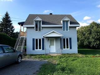 Duplex à vendre à Québec (Beauport), Capitale-Nationale, 82 - 84, Avenue des Sablonnières, 13979540 - Centris.ca