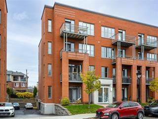 Condo à vendre à Montréal (Rosemont/La Petite-Patrie), Montréal (Île), 4315, Rue  André-Laurendeau, app. 1, 19876734 - Centris.ca